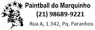 Este estabelecimento é um parceiro do Programa Alô Brasil na Rádio Inside FM.