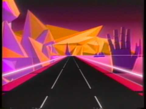 anothercountyheard the broporwave tract a vaporwave polemic