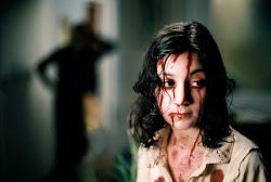 Οι κατά Crispy 20 καλύτερες ταινίες της δεκαετίας 2000- 2009