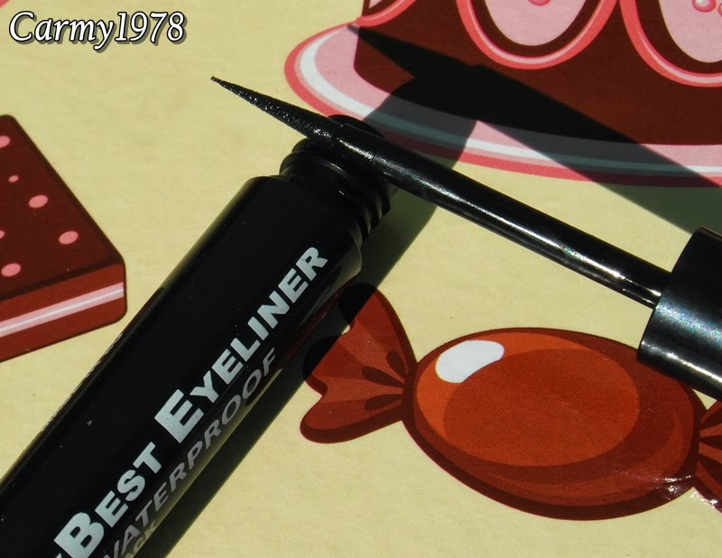 eyeliner-waterproof