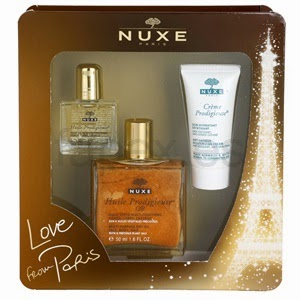 http://www.fapex.es/nuxe/huile-prodigieuse-lote-cosmetico-viii/