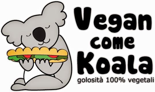 Nuovo fast food vegano a Pisa, da provare!