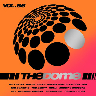 Download – CD The Dome Vol. 66 – 2013