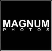 Magnumphotos