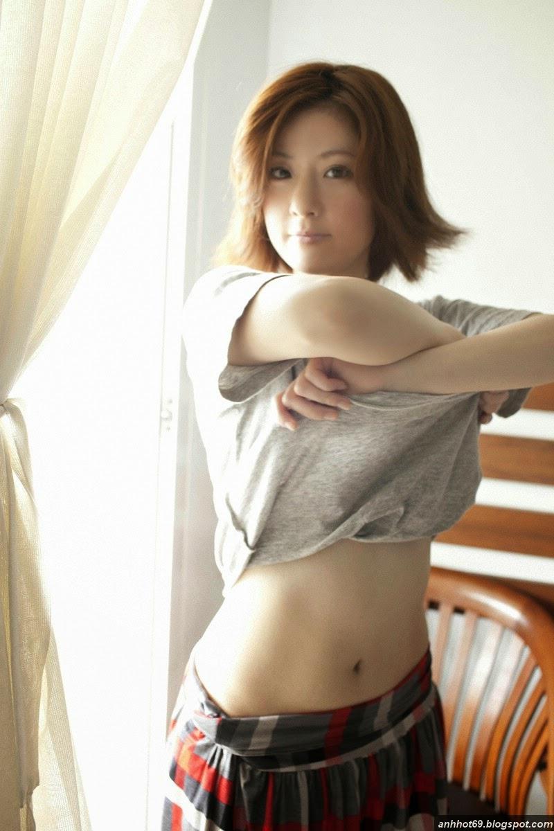 naomi-yotsumoto-00889737
