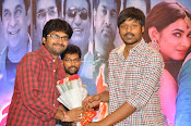 Pandaga Chesko platinum disk photos-thumbnail-18