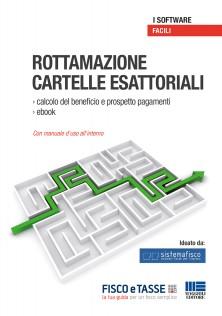 Vinboisoft blog rottamazione cartelle esattoriali con cd rom for Rottamazione cartelle esattoriali