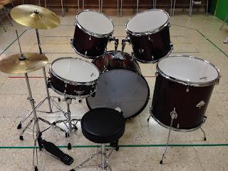 http://juanmamusica.blogspot.com.es/p/bateria.html