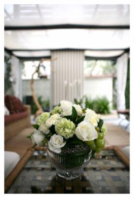 flores%2B %2B4 Decorar Sala com Flores