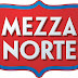 Mezza Norte Makes the Big Move to Trinoma