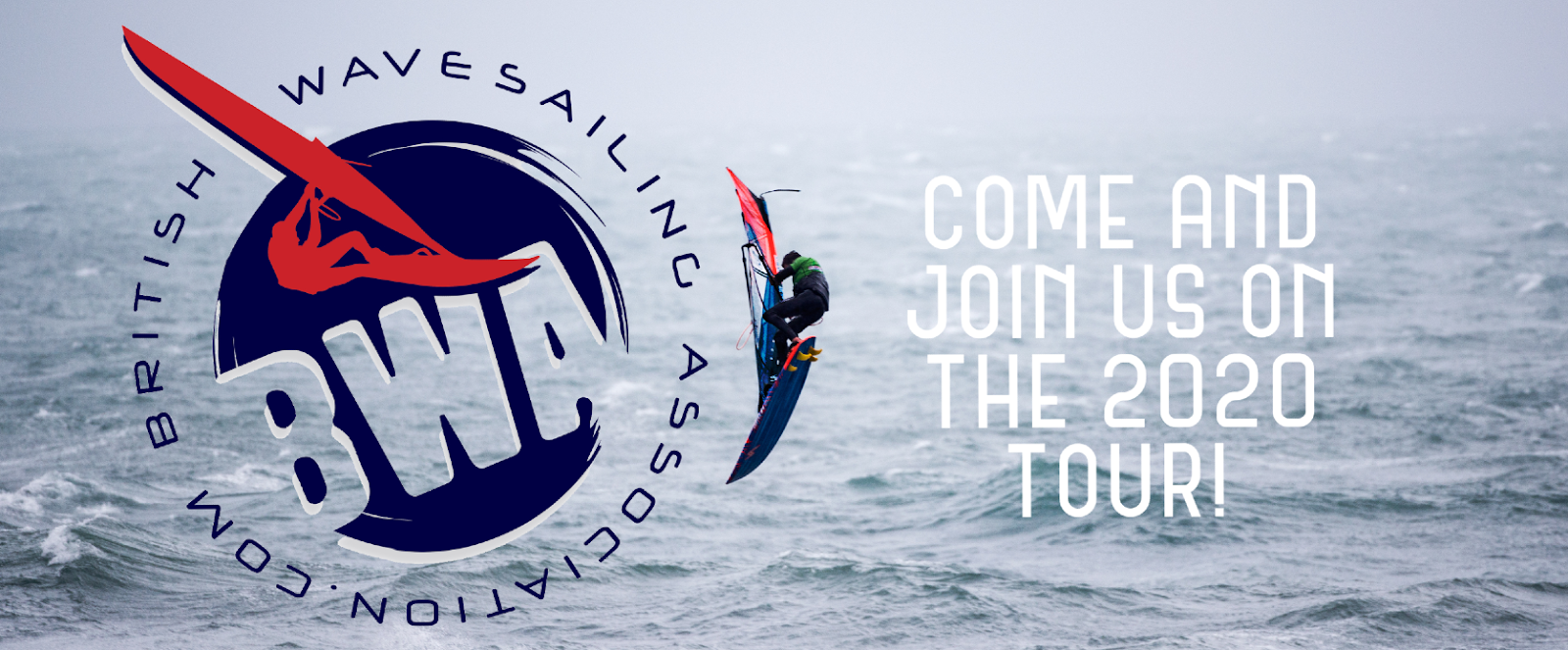 British Wavesailing Association
