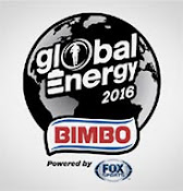 10k Global Energy Race de Bimbo (Montevideo, 25/sep/2016)