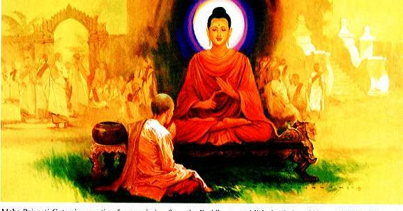 nu mine buddhist single women According to a new book, there are 237 reasons why women have sex and most of them have little to do with romance or pleasure.