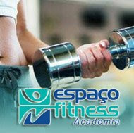 ESPAO FITNESS ACADEMIA