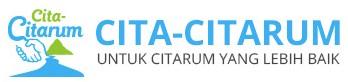 CITA-CITARUM