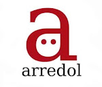 Arredol