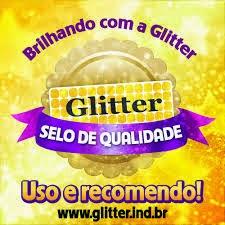 Dri e Glitter
