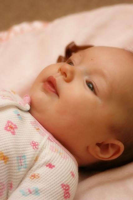 sweet photos of babies