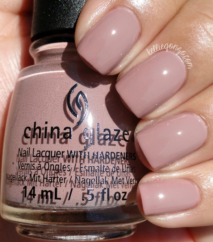 Best China Glaze White Nail Polish - CrossfitHPU
