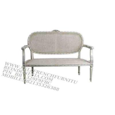 sofa jati jepara furniture mebel ukir jati jepara jual sofa tamu set ukir sofa tamu klasik set sofa tamu jati jepara sofa tamu antik sofa jepara mebel jati ukiran jepara SFTM-55164 jual mebel jepara mebel asli jepara sofa rotan duco jepara furniture duco