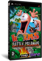 Worms+Battle+Islands+USA.png