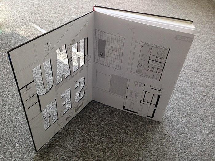 Lieblingsst cke buch tipp einfamilienh user das ultimative planungsbuch - Architektonische hauser ...