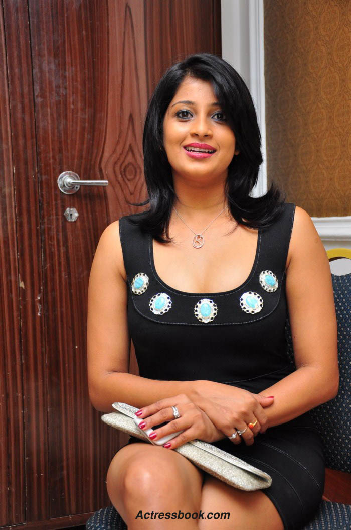 Sinhala Actress Sex 71