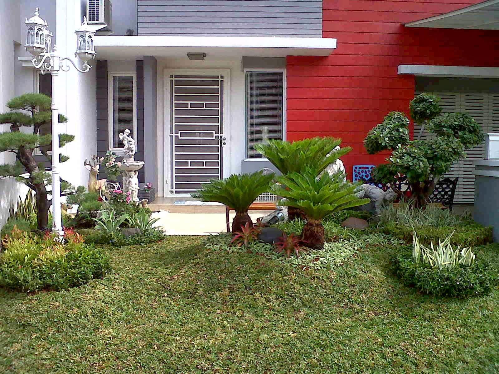 Design-Japanese-Garden-House-Minimalist
