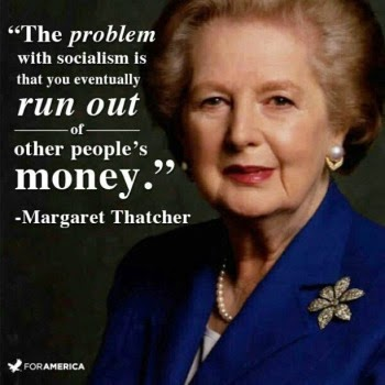 Wise-Famous-Quotes-of-Margaret-Thatcher