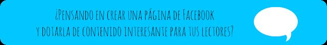 http://www.rosermante.cat/p/xarxes-socials.html