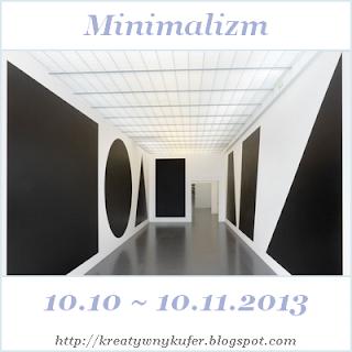 http://kreatywnykufer.blogspot.com/2013/10/wyzwanie-tematyczne-style-minimalizm.html