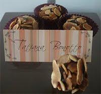 Tatiana Bonotto Cake designs