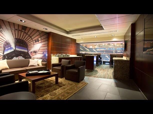 Ariana Grande Luxury Suites Luxury Suite Rentals