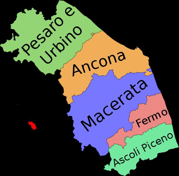 Marchs Vintimille, Bordighera, San Remo,. quel jour