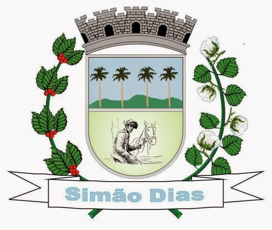 Simão Dias