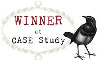CASE Study Winner
