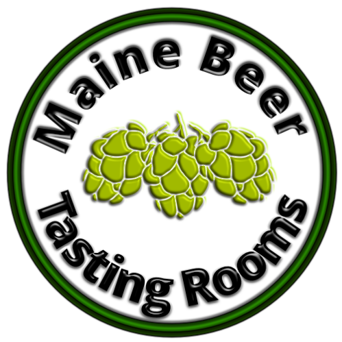 Maine Beer Tasting Rooms