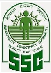 SSC CGL 2015 Tier - I Result Out |Cut off |Tier -2 Exam on 25th and 26th October