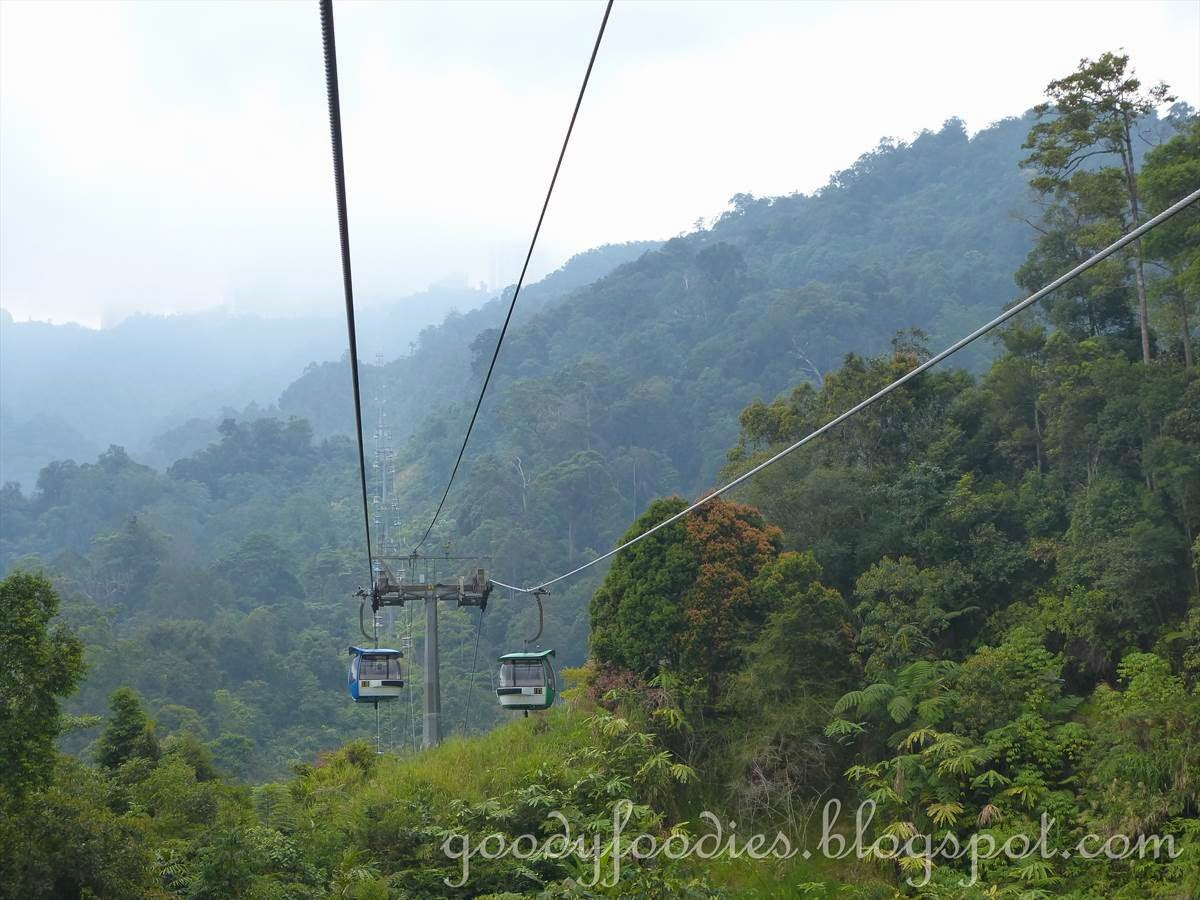 genting highlands Find the best hotel in genting highlands, malaysia search and compare prices of 73 hotel deals to find a cheap rate with trivagosg.