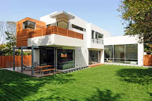 Home Exterior Ideas on House Design S