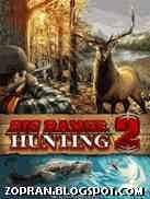 games berburu dan memancing