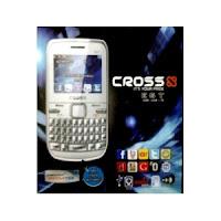 CROSS E5T