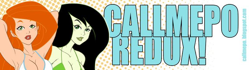 CallMePo... redux!