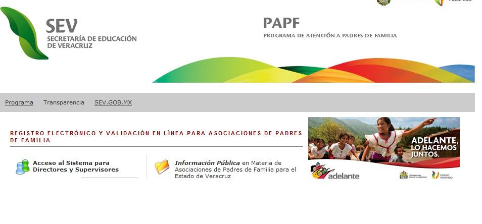 TELESECUNDARIAS ZONA 12 POZA RICA SUR: CONFORMACIÓN DE ASOCIACIONES ...