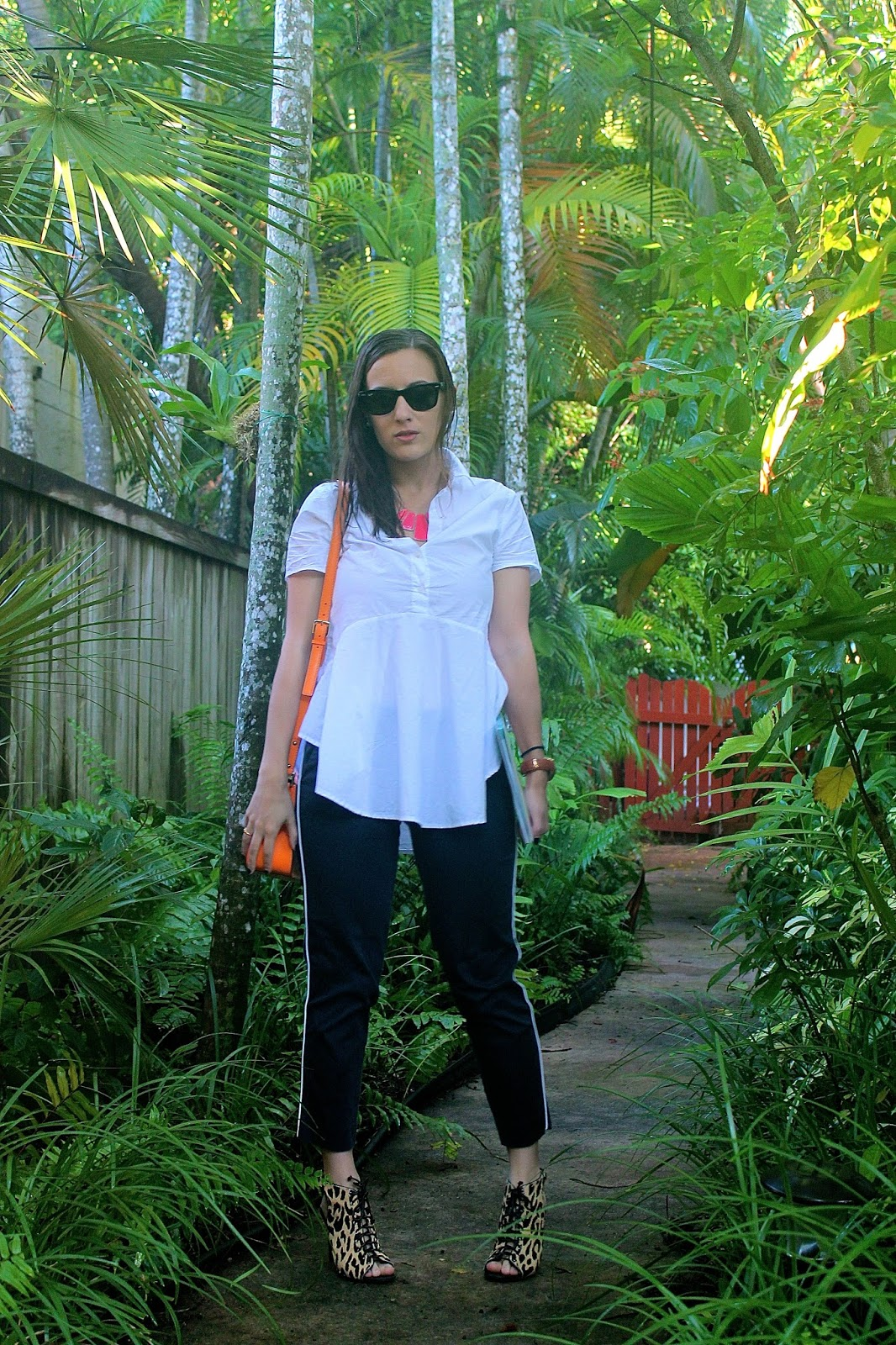 Anthropologie, Macy's, J.Crew, Kate Spade, Ray-Ban, nordstrom, Akribos XXIV, style blog, fashion blog, Miami fashion blogger, ootd, fall fashion
