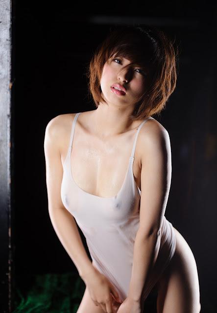 Akiyama Shoko 秋山祥子 Photos 27