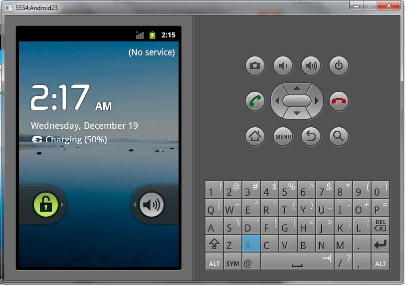 Instalasi Package Untuk Membuat Aplikasi Android | Jin Toples ...