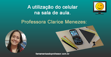 Blog Ferramentas do Professor