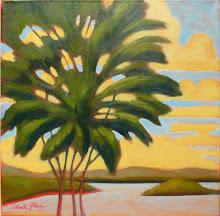 Tree Series, #45R