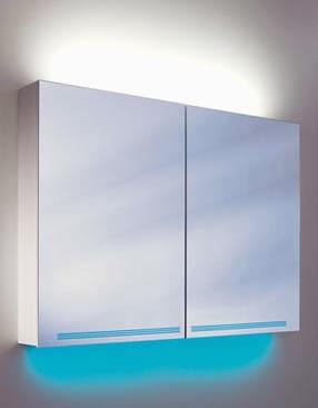 schneider-graceline-100cm-door-mirror-cabinet-lisa melvin design